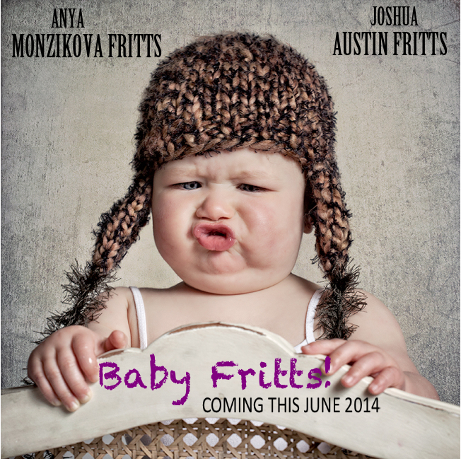 Pregnancy Announcement Video by Atlanta lifestyle blogger Sippy Cups and Roses